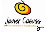 Frutas Javier Cuevas